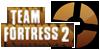 :iconteamfortress2club: