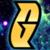 :iconteamgalacticcyrus: