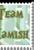 :iconteamhamish2plz: