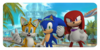 :iconteamheroes-sonic:
