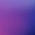 :iconteamrocketmark: