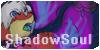 :iconteamshadowsoul: