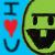 :icontear--drop: