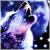 :iconteardropwolfpack: