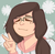 :icontearose-ghost: