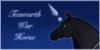 :iconteawarth-war-horse: