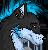 :icontebthewolf: