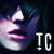 :icontechnacardia: