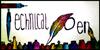 :icontechnical-pen: