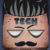 :icontechniclez: