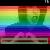 :icontechnicolorkittens: