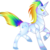 :icontechnounicorn: