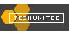 :icontechunited: