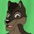 :icontechwolf83:
