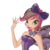 :icontecnahallowinx1-plz: