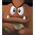 :iconted-nino:
