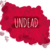 :iconTed-Undead: