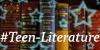:iconteen-literature: