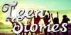 :iconteen-stories: