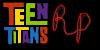 :iconteen-titans-rp: