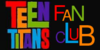 :iconteen-titansfanclub: