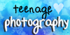 :iconteenage-photography: