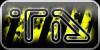:iconteenartsy:
