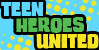 :iconteenheroesunited: