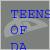 :iconteens-of-da:
