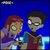 :iconteentitansfan113: