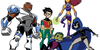 :iconteentitansnewrp: