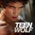 :iconteenwolfawardz: