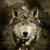 :iconteewolfy: