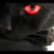 :iconteh-evil-black-cat: