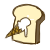 :iconteh-evil-ice-cream: