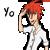 :iconteh-ringmaster: