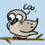 :iconteh-silver-wolfeh:
