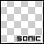 :iconteh-sonic: