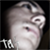 :icontek88: