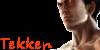 :icontekken-lovers-unite: