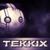:icontekkix: