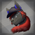 :icontekkythewolf: