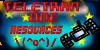 :iconteletran-i-resources: