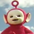 :iconteletubby-custard: