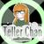 :icontellerchan: