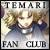 :icontemari-fanclub: