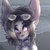 :icontemmie-chan: