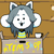 :icontemmie-the-cat: