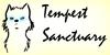 :icontempestsanctuary: