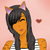 :iconten-faced-tiger: